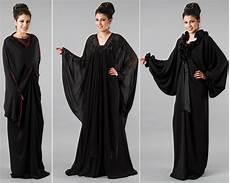 Arabic Fashion Designers Names Long Frocks Pakistani Dresses Mehndi Designs