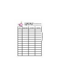 Savings Goal Chart Savings Charts