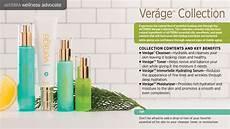 nye produkter 14 nye produkter tilgjengelig desember 2016 be well