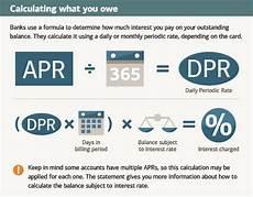 Credit Card Apr Calculator Apr Calculator Credit Card Credit Card
