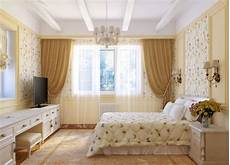 Curtain Ideas For Bedroom 20 Beautiful Curtain Ideas For The Bedroom