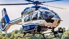 Malvorlagen Polizei Helikopter Polizeihubschrauber Ministerium F 252 R Inneres