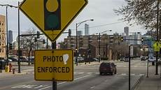 Red Light Speed Cameras Chicago Chicago Settles For 40 Million Over Red Light Cameras