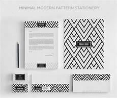 Creative Letterhead Samples 14 Examples Of Creative Letterhead Designs Lucidpress