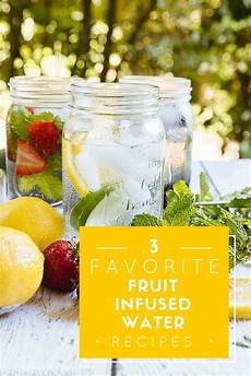 17 best images about detox drinks on pinterest water 17 best images about infused water recipes on pinterest