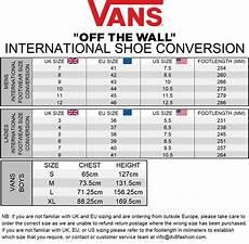 Vans Black Mens Old School Shoes Shop The Latest