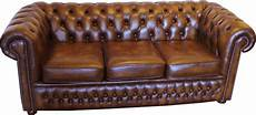 Tv Sofa Png Image by Brown Leather Chesterfield Sofa No Background Free Png