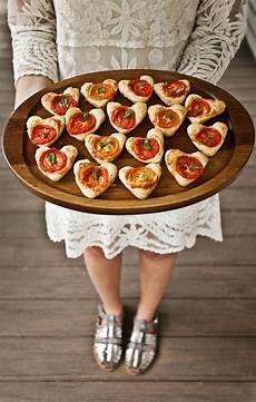 3 easy appetizer ideas a beautiful mess