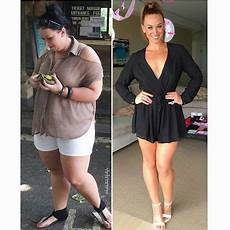 buy phentermine 37 5 mg without prescription