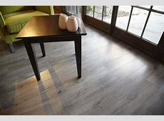 Eternity V Groove Laminate Collection (8.2 MM) ? Sognare Tile & Stone / Sognare Kitchen & Bath