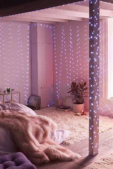 Extra Long Firefly Lights Pin On Bedroom Decor
