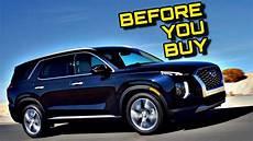 2020 Hyundai Suv by 2020 Hyundai Palisade Look Best Looking Suv