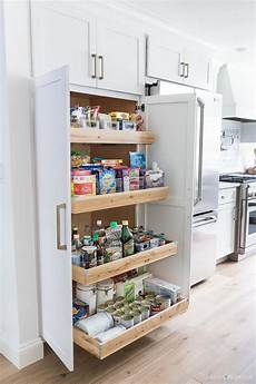 kitchen cabinet storage organization ideas driven by