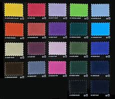Dylon Dye Colour Chart Thread Shade Cards Amp Zip Colour Charts Fast Delivery