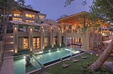 luxury villa manzu costa rica costa rica my