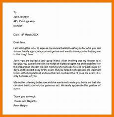 Appreciation Letter To Employees Sample Thank You Notes For Employee Appreciation