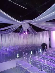 ceremony heaven event center orlando fl my work kl