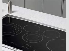 Cooktops ? Electric, Gas & Induction Cooktops   Electrolux