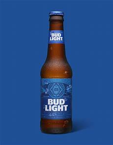 Peach A Bud Light Bud Light Introduces New 300ml Bottle A Year After Uk