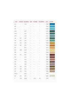 Dmc Rayon Floss Color Chart Sign In Dmc Embroidery Floss Embroidery Floss