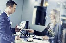 Sovereign Bank Customer Service What Is Customer Service In Banking Chron Com