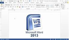 Windows Word Free Download Microsoft Word 2013 Free Microsoft Word Free Making