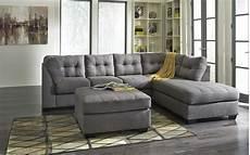 Sectional Sofa Grey 3d Image by Wonderful Furniture Gray Sofa Model Modern Sofa