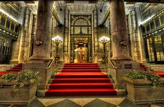New York Malvorlagen Hotel Luxury Hotels In New York City Worth Every Cent