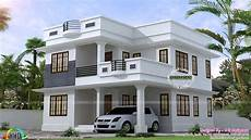 2nd Floor House Design In India Simple House Design With Second Floor Gif Maker Daddygif