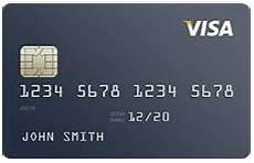 Credit Card Sample Personal Credit Cards Qnb Bank