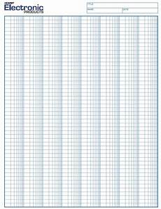 Printable Logarithmic Graph Paper Semi Log Graph Paper To Download And Print Electronic