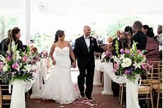 glamorous black tie wedding in washington dc lisa