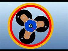 Planetary Gear Ratio Planetary Gear Ratio Youtube