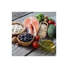 dr weil s anti inflammatory food pyramid anti