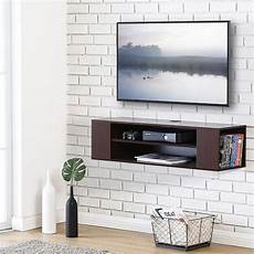 floating tv stand wall mount tv cabinet media console