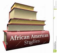 education books education books studies stock