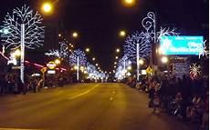 Gatlinburg Of Lights Parade 8 Reasons To Experience Winter Magic In Gatlinburg Tn