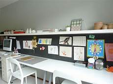ikea home decor fabulous ikea floating shelves decorating ideas irastar