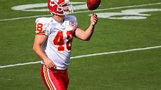 2010 Chiefs Depth Chart The Greatest Kansas City Chiefs By The Numbers 48