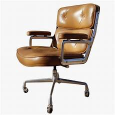 Cool Office Furniture 7 Cool Office Chairs Of The Past Officefurnituredeals