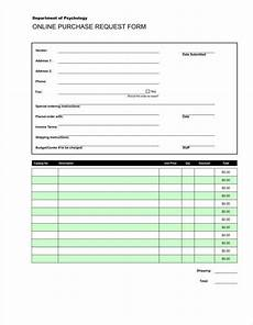 Order Form Template Excel 9 Book Order Forms Free Amp Premium Templates