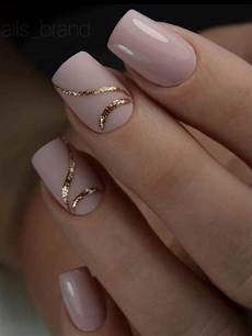 How To Dry Gel Nails Without Uv Light How To Dry Gel Nail Polish Without Uv Light Classy Nail