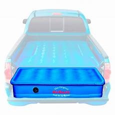 airbedz 174 original truck bed air mattress