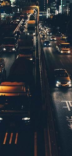 iphone x wallpaper hd japan iphonexpapers apple iphone wallpaper nk69 car