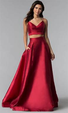 two jvnx by jovani prom dress promgirl