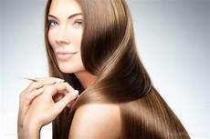 help your hair by these 10 foods of healthy