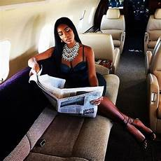 black millennial 30 leading in the media
