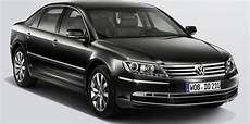 2020 vw phaeton volkswagen phaeton electric vehicle to introduce in 2020