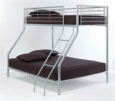 lpd furniture primo sleeper sleeper bunk