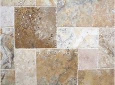 Porcini Travertine Versailles pattern Tile